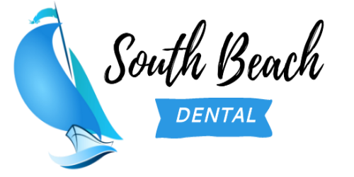 South Beach Dental Sf