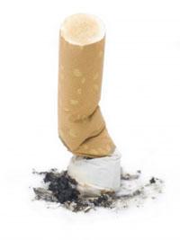 cigaretebutt[1]