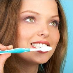 woman-teeth[1]